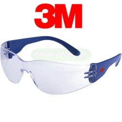 3M 2720 Classic Line Γυαλιά προστασίας
