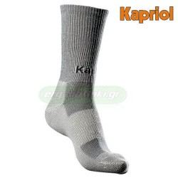 KAPRIOL CALZE TUNDRA Κάλτσες