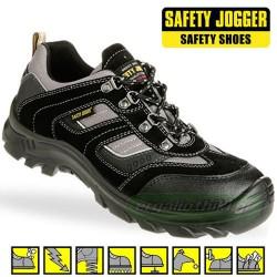 SAFETY JOGGER JAMPER Παπούτσια εργασίας S3