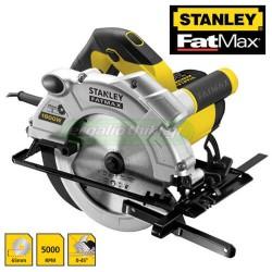 STANLEY FATMAX FME300K Δισκοπρίονο