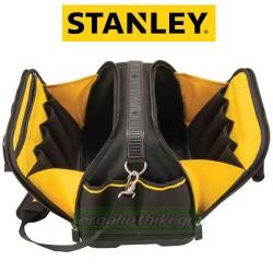 STANLEY FMST1-73607 Σάκος εργαλειοθήκη