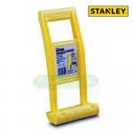 STANLEY 1-93-301 Χειρολαβή μεταφοράς γυψοσανίδας και πάνελ