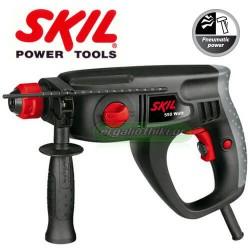 Skil 1735 AA  Πιστολέτο SDS-plus