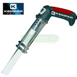 KEMPER 1800 Μηχανή κοπής και διαμόρφωσης πολυστερίνης και μαλακών πλαστικών