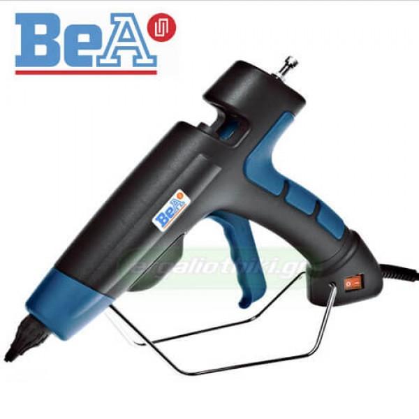 BEA 285 Πιστόλι θερμοκόλλας επαγγελματικό