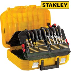 STANLEY FMST1-71943 Εργαλειοθήκη βαλίτσα FatMax®