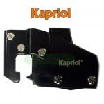 KAPRIOL 25656 Πρέσα - καρφωτικό πονταρίσματος λαμαρίνας