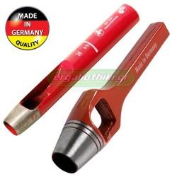 Σγρόμπιες Γερμανίας απο 1 εως 65mm (επιλέγετε μέγεθος)