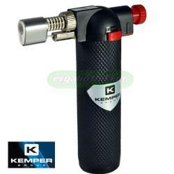 KEMPER 12500 Φλόγιστρο γωνιακό