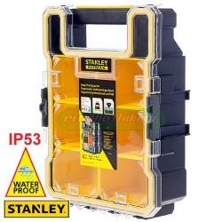 STANLEY FMST1-72378 Ταμπακιέρα επαγγελματική στεγανή Fatmax®