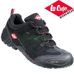 LEE COOPER LC008 Παπούτσια εργασίας S1P