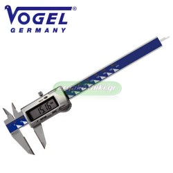 VOGEL 202043 Παχύμετρο ψηφιακό