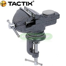 TACTIX 216203 Μέγγενη φορητή