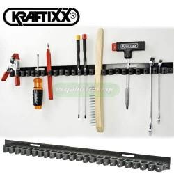 KRAFTIXX 981390 Βάση συνκράτησης εργαλείων