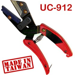 UC-912 Ψαλίδι γενικής χρήσης TAIWAN