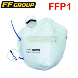 FFGROUP 36454 Μάσκα σωματιδίων