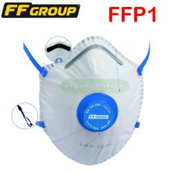 FFGROUP 36456 Μάσκα σωματιδίων