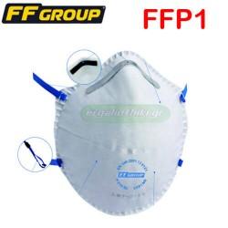 FFGROUP 36457 Μάσκα σωματιδίων