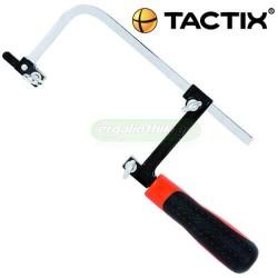 TACTIX 545069 Πριόνι - σεγάκι χειροτεχνίας