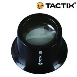 TACTIX 545009 Μεγενθυτικός φακός ματιού