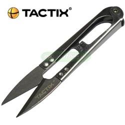 TACTIX 545005 Ψαλίδι μίνι