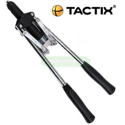 TACTIX 217029 Πριτσιναδόρος ψαλιδωτός