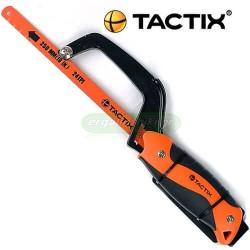 TACTIX 267053 Πριονάκι