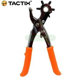 TACTIX 217401 Τρυπητήρι δερμάτων
