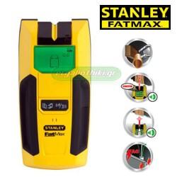 STANLEY FMHT0-77407 S300 Ανιχνευτής μετάλλων