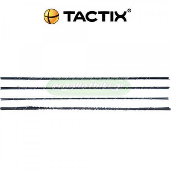 TACTIX 545031 Λάμες πριονιών