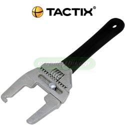 TACTIX 336040 Ρυθμιζόμενο κλειδί