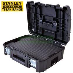 STANLEY FATMAX TSTAK II FMST1-71966 Εργαλειοθήκη