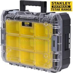 STANLEY FATMAX TSTAK V FMST1-71970 Εργαλειοθήκη - ταμπακιέρα