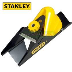 STANLEY STHT1-05937 Ξύστρα περιθωρίων γυψοσανίδας