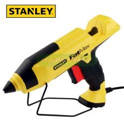 STANLEY FMHT6-70418 (GR100R) Πιστόλι θερμοκόλλας 200w