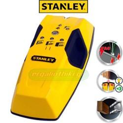 STANLEY FMHT0-77404 S150 Ανιχνευτής μετάλλων