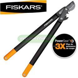 FISKARS PowerGear™ L78 112590 Ψαλίδι κλαδέματος - κλαδευτήρι