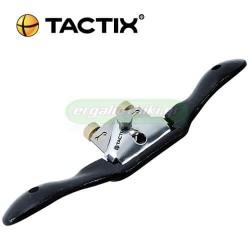 TACTIX 270015 Παστράγγουλο