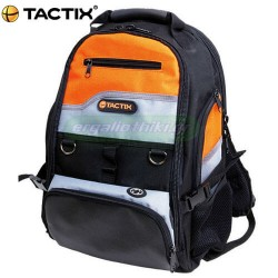 TACTIX 323147 Σακίδιο πλάτης εργαλειοθήκη