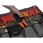 CK MAGMA MA2718 Tool Roll Εργαλειοθήκη ρολό