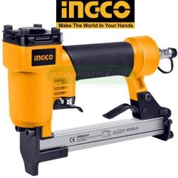 INGCO APS06161 Καρφωτικό αέρος