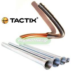 TACTIX 339060 Ελατήρια Κάμψης Χαλκοσωλήνα