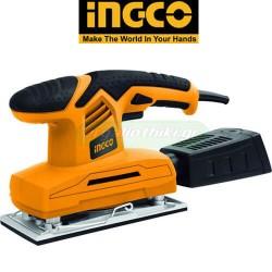 INGCO FS2001 Τριβείο παλμικό