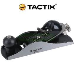 TACTIX 270007 Ροκάνι χούφτας