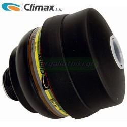 CLIMAX 725 900 Φίλτρο για μάσκες αερίων