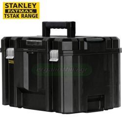 STANLEY FATMAX TSTAK VI FMST1-71971 Εργαλειοθήκη