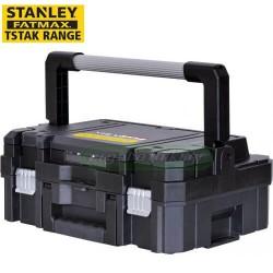 STANLEY FATMAX TSTAK I FMST1-71967 Εργαλειοθήκη