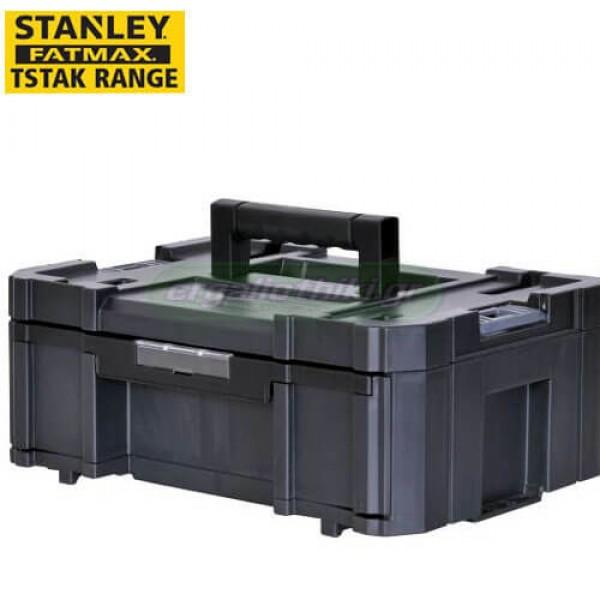 STANLEY FATMAX TSTAK III FMST1-71968 Εργαλειοθήκη