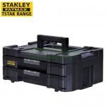 STANLEY FATMAX TSTAK IV FMST1-71969 Εργαλειοθήκη