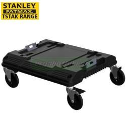 STANLEY FATMAX TSTAK CART FMST1-71972 Τροχήλατη βάση
